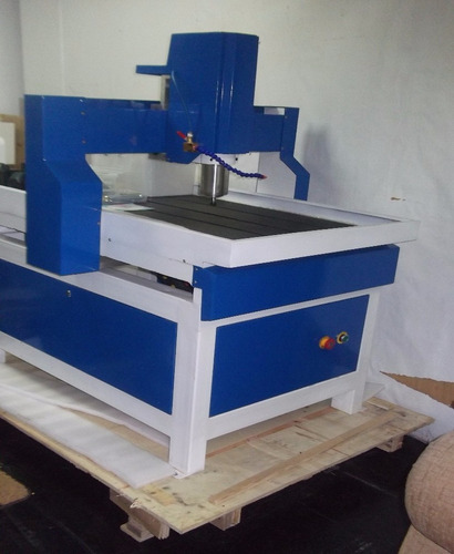 router cnc 600 x 900 x 200 mm  48 usd