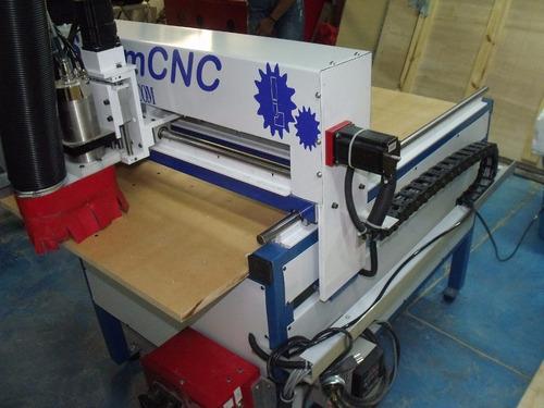 router cnc    cnc  pantografo máquinas a la medida
