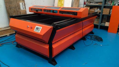 router cnc maquinas laser corte plasma  robot 6 ejes