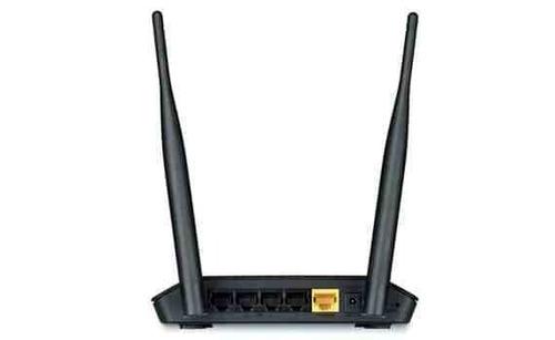 router d-link dir-905 serv300, 5 puertos, garantía
