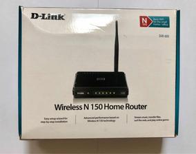 Router Industrial Vpn Ewon 2005cd - Conectividad y Redes