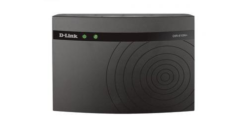 router d-link wireless n150 dir-610n+