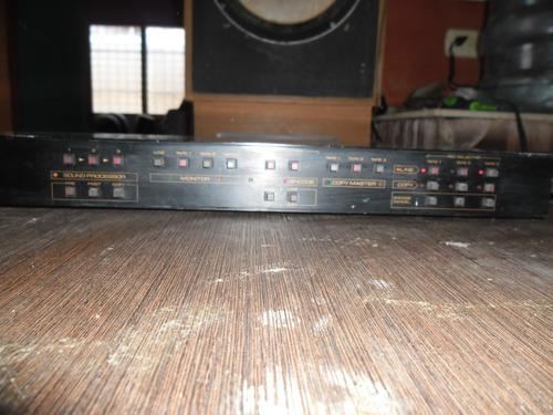 router dbx 400xg. ( leer descripcion)