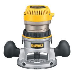 Router Dewalt Dw616 110v