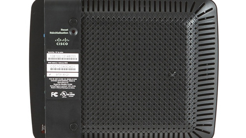 router ethernet wireless cisco systems linksys e1200, 2.4ghz