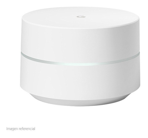 router ethernet wireless google wifi  ac1200  dual band  802
