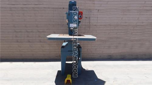 router fresadora para madera herramienta para carpinteria