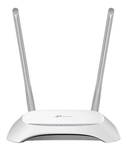 router inalambrico 300mbps
