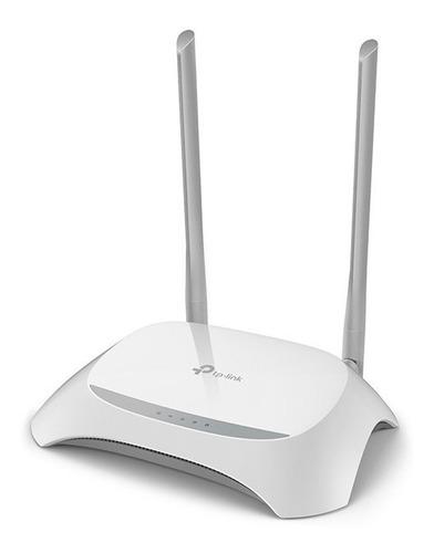 router inalámbrico 300mbps,