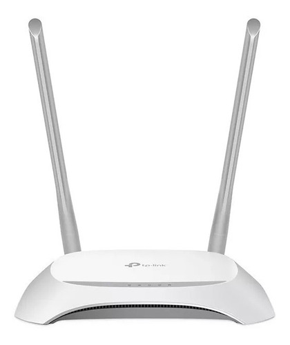 router inalámbrico 300mbps