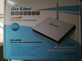 AIRLIVE WN-200USB DRIVERS FOR WINDOWS VISTA