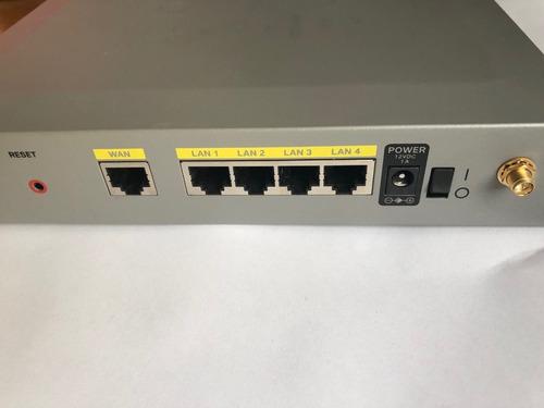 router inalámbrico cisco rv 220 remato!!!!!!!