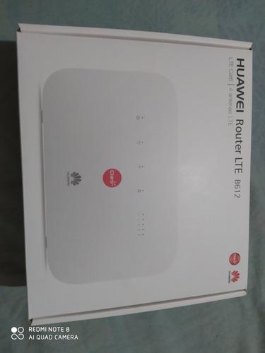 router inalambrico claro