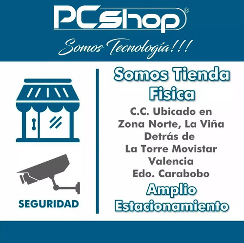 router inalámbrico n 150mbps tl-wr741nd antena desmontable