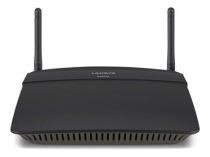 router inalámbrico smart wi-fi de doble banda ac1200 linksys