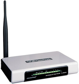 SEA DIGITAL WIRELESS 54MBPS ADAPTER DRIVER FOR WINDOWS 7