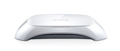 router inalambrico tplink tl wr720 de 150mbps
