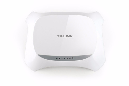 router inalambrico wi fi marca tp-link wr-720n 150mbps