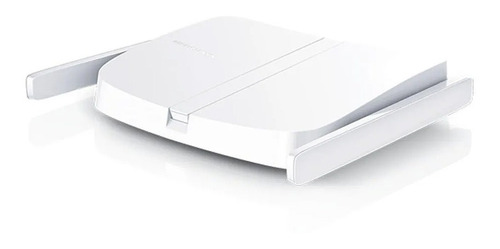 router inalambrico wifi tp link mercusys mw305r 300mbps gtia