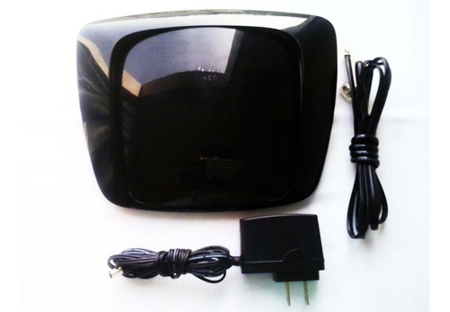 router linksys cisco wireless wrt160n v3 negociable