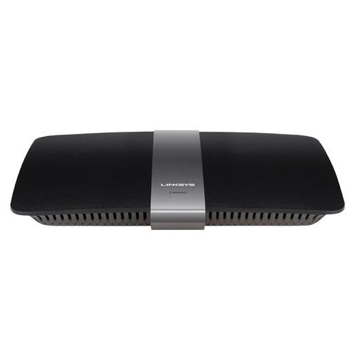 router linksys ea6500 doble banda smart wi-fi somos tienda
