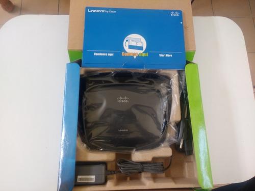 router linksys-g broadband cisco