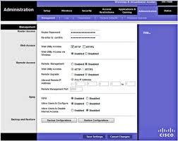 router marca linksys modelo wrt160