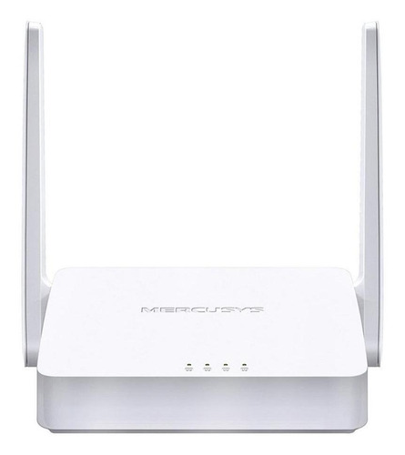router mercusys mw301r blanco 1 unidad