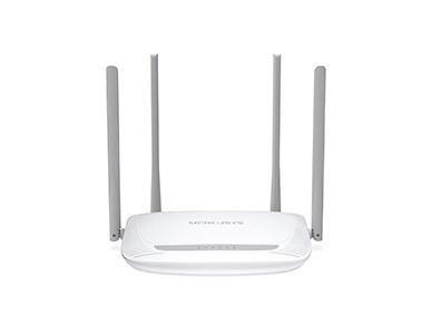 router mercusys mw325r 4369