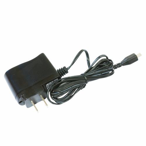 router mikrotik rb941-2nd-tc hap lite wifi  con fuente !!!!!