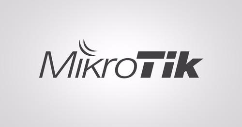 router mikrotik wireless