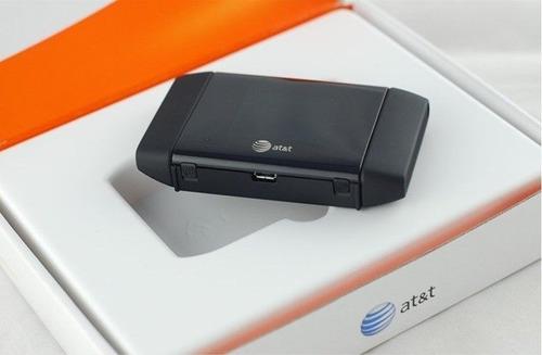 router  modem wifi multibanda antel movistar claro