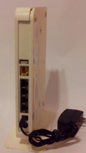 router netgear wndrmac wireless extreme envio gratis