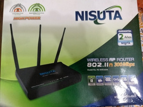 NISUTA WLAN AP ROUTER 802.11N WINDOWS 7 DRIVERS DOWNLOAD (2019)