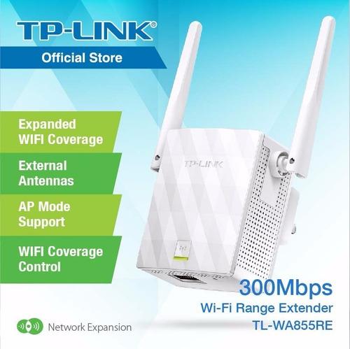 router repetidor amplificador wifi **tienda fisica caracas**