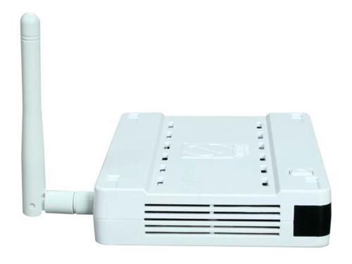 router repetidor wifi encore 150mbps soporte 3g usb ethernet