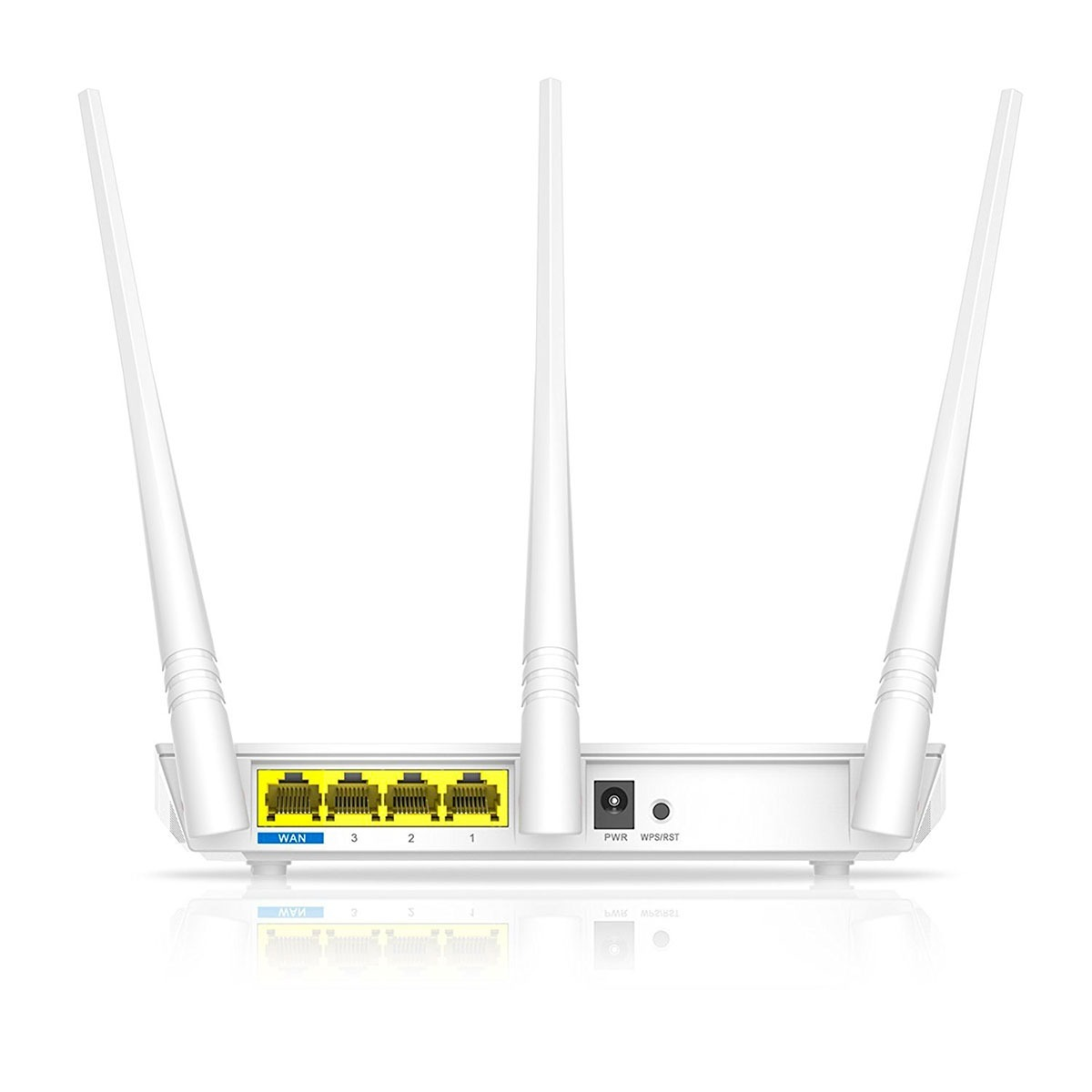TENDA FH303 V2.0 ROUTER DRIVERS FOR PC