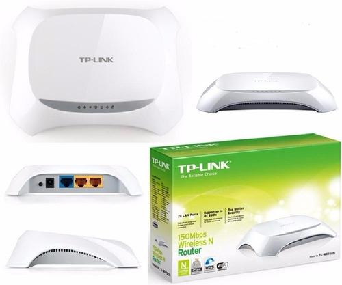 router tl-wr720n tlwr720n tp-link