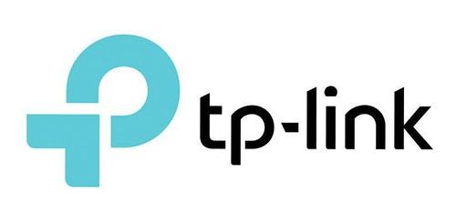router tp-link `3g/4g` 150 portable tl-mr3020 - aj hogar