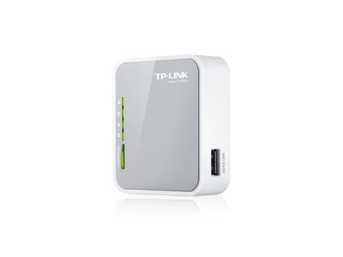 router tp-link tl-mr3020 3g