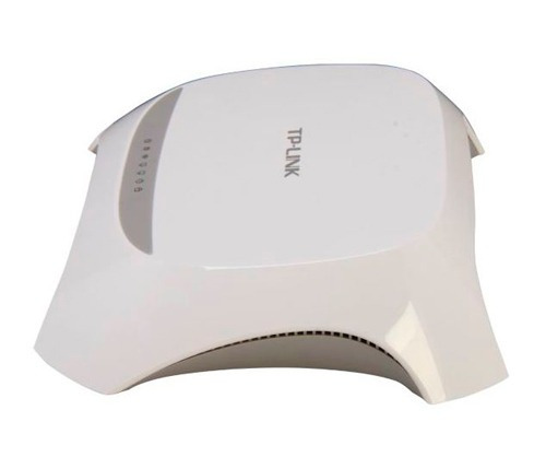 router tp-link tl-wr720n inalambrico wds wireless n 150mbps