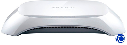 router tp link tl-wr720n inalambrico wifi 150mbps red