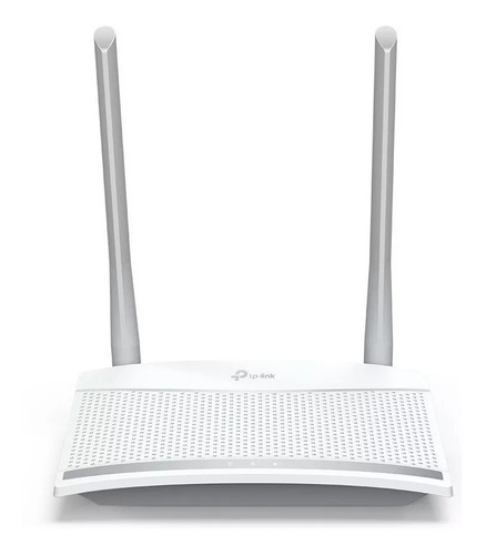 router tp-link tl-wr820n inalambrico 300mbps wifi red ccc