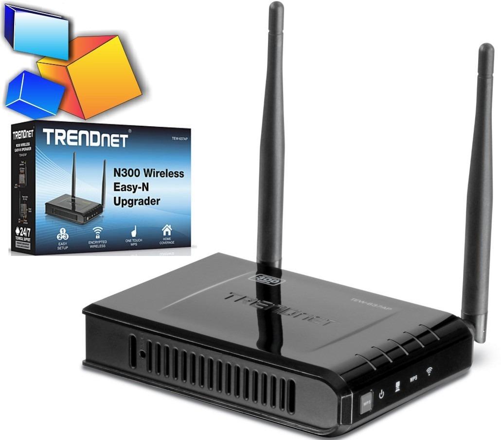 Amigo AMI-2501 Modem Windows 8 X64 Treiber