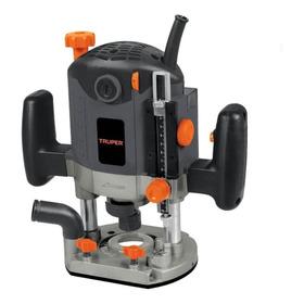 Router Truper Rou-n3 110v