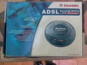 HUAWEI MT810 USB DRIVER FOR MAC DOWNLOAD