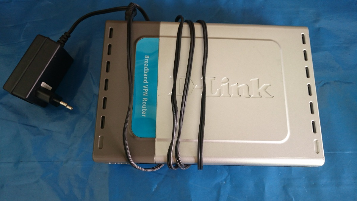 D-LINK DI-808HV ROUTER DRIVERS FOR WINDOWS 10