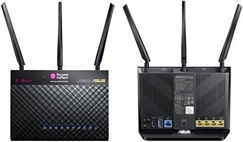 router vpn streaming asus tm ac1900 openvpn vpn pptp l2pt