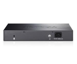 router vpn tp-link tl-er6020 dual wan gigabit safestream¿