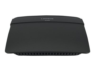 router wi-fi n300 monitor linksys